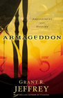 more information about Armageddon: Appointment with Destiny - eBook