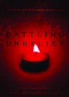 more information about Battling Unbelief Study Guide - eBook