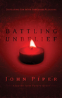 more information about Battling Unbelief: Defeating Sin with Superior Pleasure - eBook