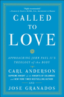 more information about Called to Love: Approaching John Paul II's Theology of the Body - eBook