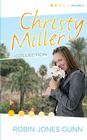 more information about Christy Miller Collection, Vol 4 - eBook