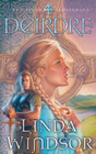 more information about Deirdre - eBook The Fires of Gleannmara Series #3