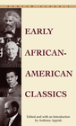 more information about Early African-American Classics - eBook