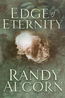 more information about Edge of Eternity - eBook