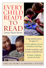 more information about Every Child Ready to Read: Literacy Tips for Parents - eBook