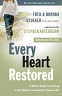 more information about Every Heart Restored: A Wife's Guide to Healing in the Wake of a Husband's Sexual Sin - eBook