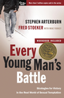 more information about Every Young Man's Battle: Stategies for Victory in the Real World of Sexual Temptation - eBook