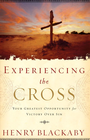 more information about Experiencing the Cross: Your Greatest Opportunity for Victory Over Sin - eBook