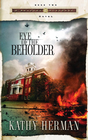 more information about Eye of the Beholder - eBook A Seaport Suspense Series #2