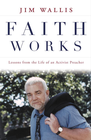 more information about Faith Works: Lessons from the Life of an Activist Preacher - eBook