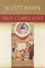 more information about First Comes Love: The Family in the Church and the Trinity - eBook