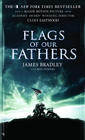 more information about Flags of Our Fathers - eBook