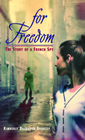 more information about For Freedom: The Story of a French Spy - eBook