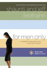 more information about For Men Only - eBook