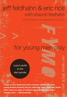 more information about For Young Men Only - eBook