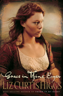 more information about Grace in Thine Eyes - eBook Lowlands of Scotland Series #4