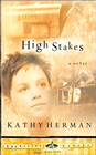 more information about High Stakes - eBook The Baxter Series #4