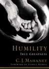 more information about Humility: True Greatness - eBook
