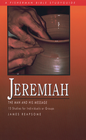 more information about Jeremiah: The Man and His Message - eBook