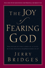 more information about JOY OF FEARING GOD, THE - eBook