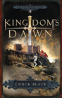 more information about Kingdom's Dawn - eBook Kingdom Series #1