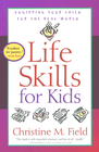 more information about Life Skills for Kids: Equipping Your Child for the Real World - eBook