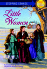 more information about Little Women - eBook