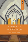 more information about Models of the Church - eBook