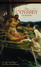 more information about Odyssey of Homer - eBook