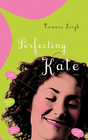 more information about Perfecting Kate - eBook
