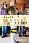 more information about Prayer Changes Teens: How to Parent from Your Knees - eBook