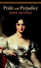 more information about Pride and Prejudice - eBook