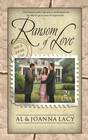 more information about Ransom of Love - eBook Mail Order Bride Series #5