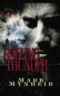 more information about Rolling Thunder - eBook Truth Chasers Series #1