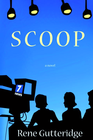 more information about Scoop - eBook Occupational Hazard Series #1