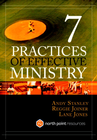 more information about Seven Practices of Effective Ministry - eBook