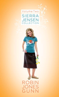more information about Sierra Jensen Collection, Vol 2 - eBook