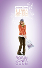 more information about Sierra Jensen Collection, Vol 3 - eBook