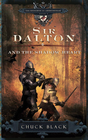 more information about Sir Dalton and the Shadow Heart - eBook The Knights of Arrethtrae Series #3