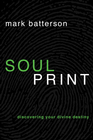 more information about Soulprint: Discovering Your Divine Destiny - eBook
