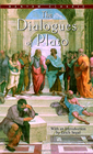 more information about The Dialogues of Plato - eBook