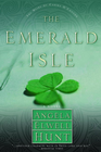 more information about The Emerald Isle - eBook Heirs of Cahira O'Connor Series #4