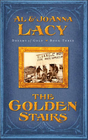 more information about The Golden Stairs - eBook