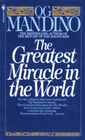 more information about The Greatest Miracle in the World - eBook