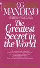 more information about The Greatest Secret in the World - eBook
