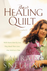 more information about The Healing Quilt - eBook