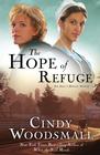The Hope of Refuge: A Novel - eBook