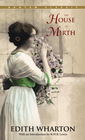 more information about The House of Mirth - eBook