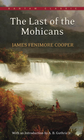 more information about The Last of the Mohicans - eBook