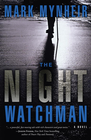 more information about The Night Watchman - eBook